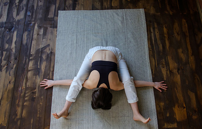 Yoga During Winter5
