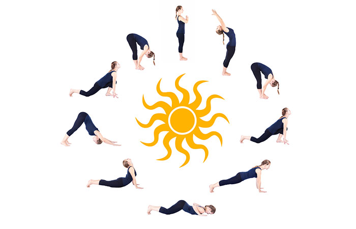 Yoga During Winter6
