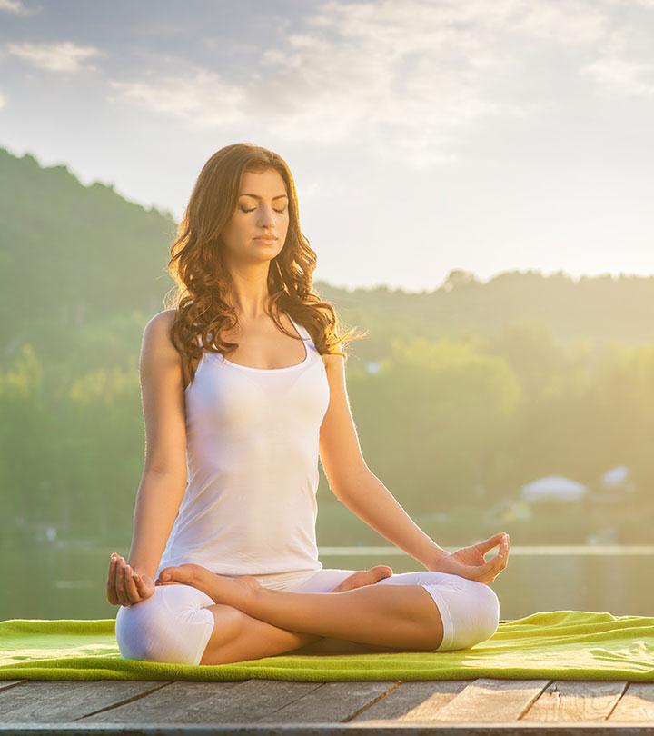 एसिडिटी और गैस के लिए योग – Yoga To Reduce Acidity and Gas in Hindi
