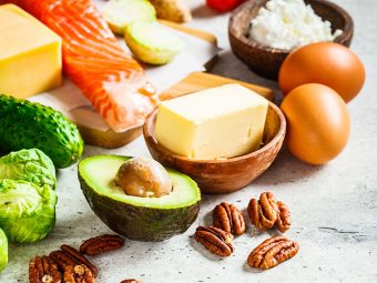 Must-Try Keto Recipe Ideas For Your Ketogenic Diet