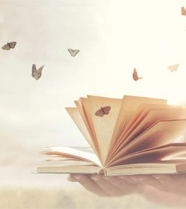 30 Best Poems To Ever Have Been Written About Life