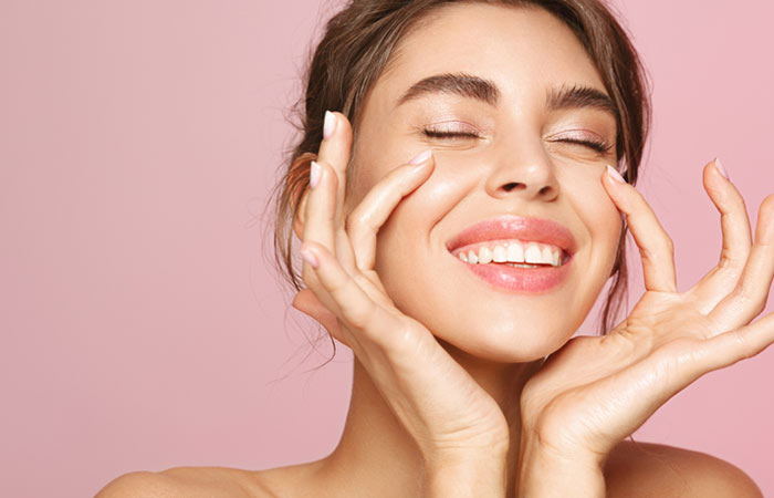 skin-care-woman-beauty-face-touching