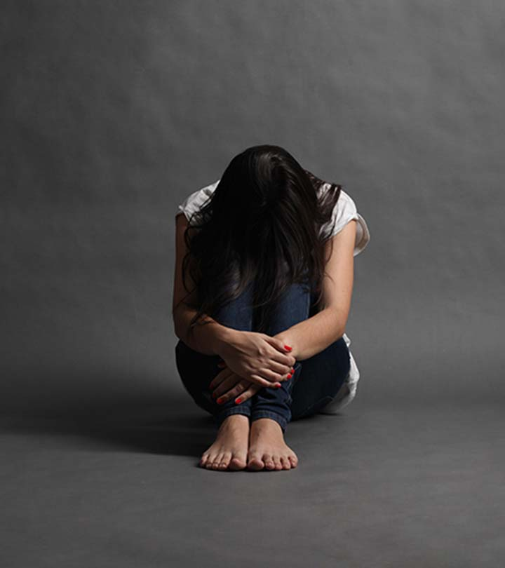 डिप्रेशन में क्या खाना चाहिए और क्या नहीं?- Depression Me Kya Khana Chahiye Aur Kya Nahi