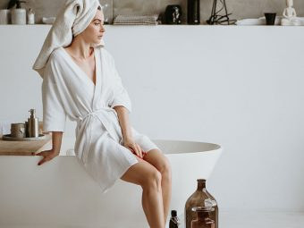 10-Best-Luxury-Bathrobes-For-Women-Available-In-2021