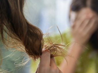 10-Best-Natural-Hair-Conditioners-For-Women-With-Dry-Hair