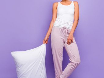 10 Best Postpartum Pajamas That Are Perfect For All You New Moms