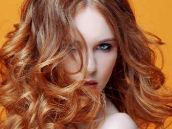 10 Fine Hair Mistakes You Need to Stop Making