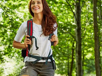 11-Best-Hiking-Underwears-For-Women-That-Are-Easy-To-Care-For