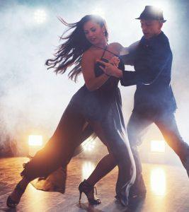 11 Best Salsa Dance Shoes For Women In 2021