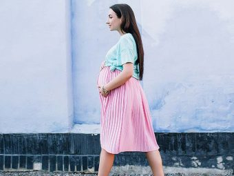 11 Best Shoes For Pregnancy That Deliver Insane Arch Support