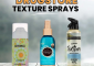 13 Best Drugstore Texture Sprays In 2021