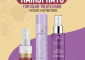 8 Best Hairsprays For Color-Treated Hair – 2021 Update