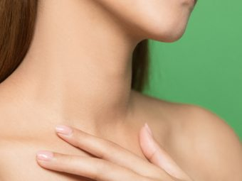 13 Best Chest Wrinkles Pads For A Smooth Décolletage