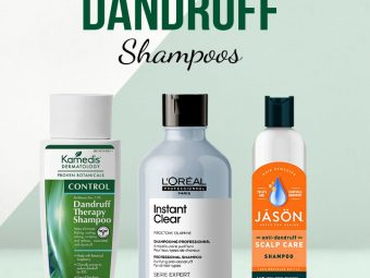 10-Best-Professional-Dandruff-Shampoos-To-Buy-In-2021