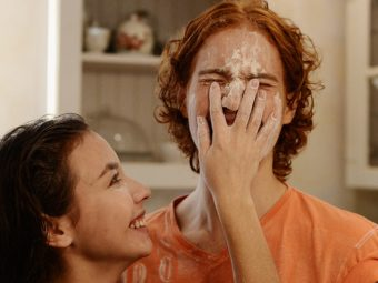 13 Funny And Cute Pranks To Play On Your Boyfriend