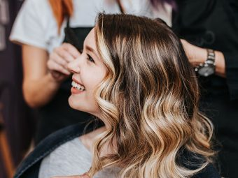 14-Hair-Styling-Terms-To-Know-Before-You-Hit-The-Saloon