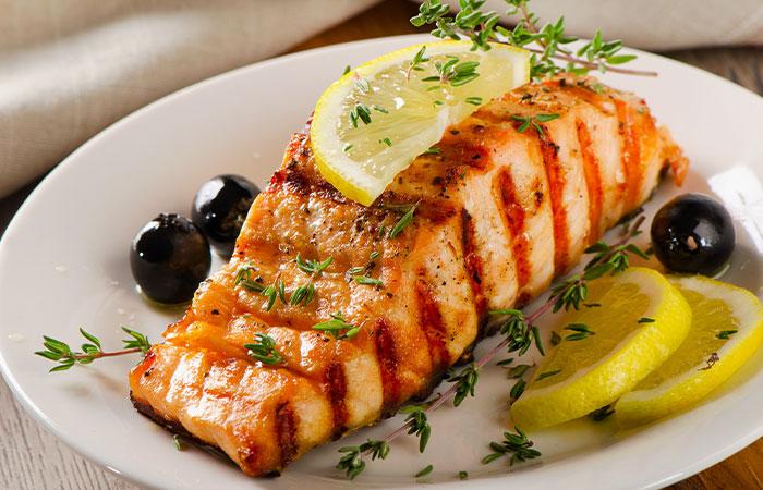 15.-Lemony-Grilled-Salmon