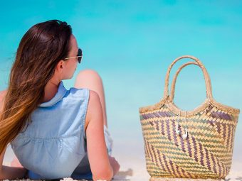 15-Best-Beach-Bags-You-Need-For-Your-Next-Vacay!