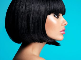 15-Best-Wigs-With-Bangs-For-Everyday-Experiments!