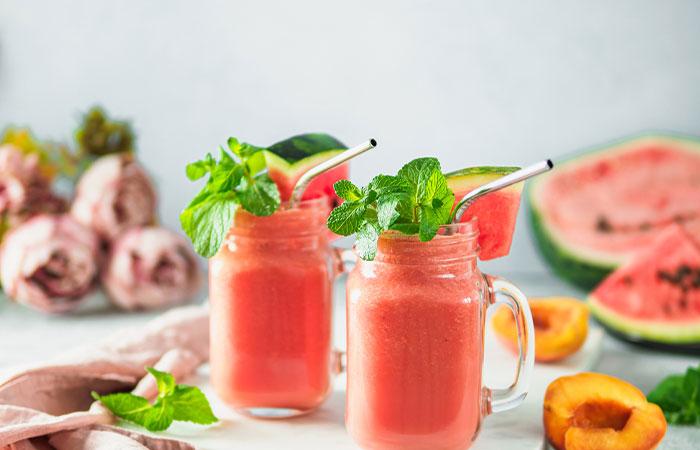 4.-Watermelon-Peach-Smoothie