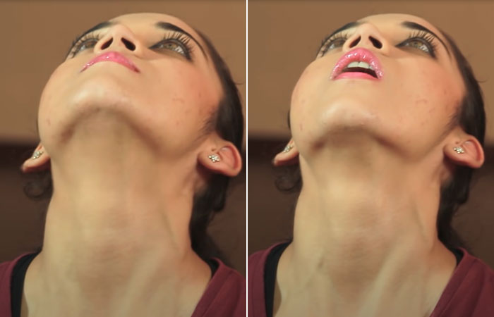 5.-Extended-Neck-Face-Yoga