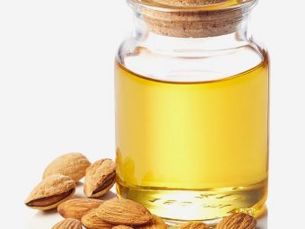 6 Benefits Of Almond Oil For Skin You Must Know