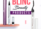 7-Best-Blinc-Beauty-Products-In-2021
