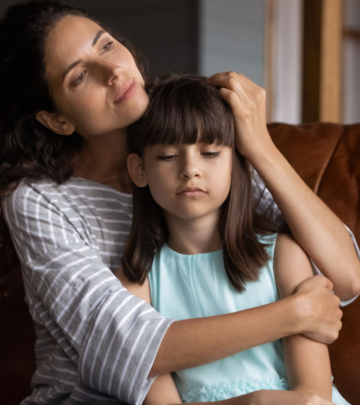 A Detailed Guide On Sole Custody