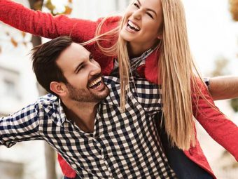 All About Leo And Capricorn Compatibility