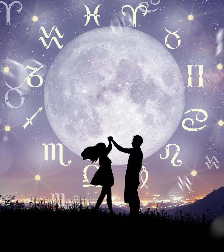 Are Taurus And Capricorn Signs Compatible?