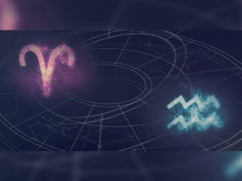 Aries And Aquarius Compatibility For A Harmonious Relationship