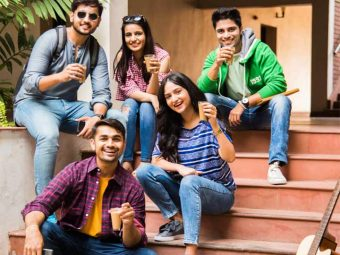 Best Tips to Make New Friends in Hindi