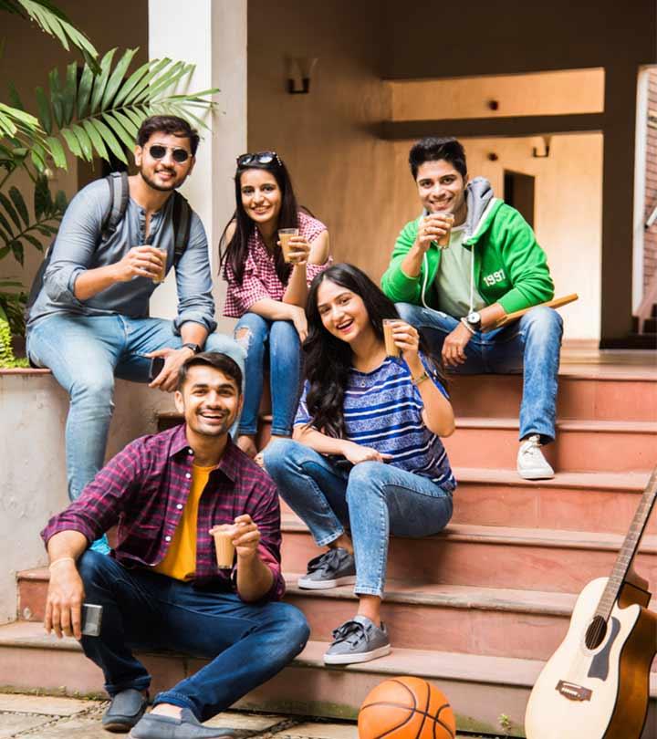 अच्छे नए दोस्त कैसे बनाएं : Best Tips to Make New Friends in Hindi