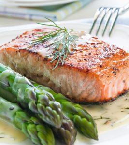 Diet To Boost Metabolism In Endomorphs