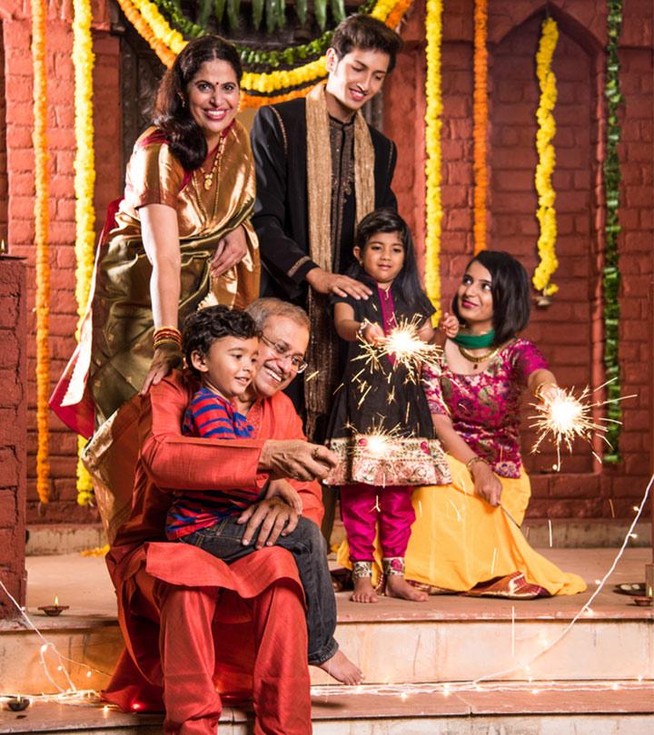 65+ दीपावली की शायरी – Diwali Shayari in Hindi   दिवाली कोट्स   दीपावली शुभकामना