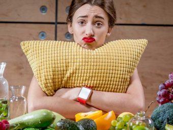 Fruitarian Diet Overview: Dietitians