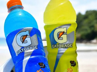 Gatorade: Benefits And Side Effects Of Ultimate Hydration Drink