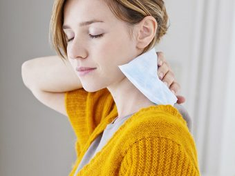 Heat-Therapy-vs-Cold-Therapy-in-Hindi