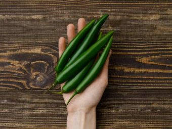 How To Get Jalapeño Off Hands With Pantry Staples And Home Remedies