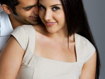 Husband Wife Relationship in Hindi