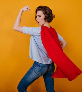 Inspirational Quotes For Women Who Are Leaders