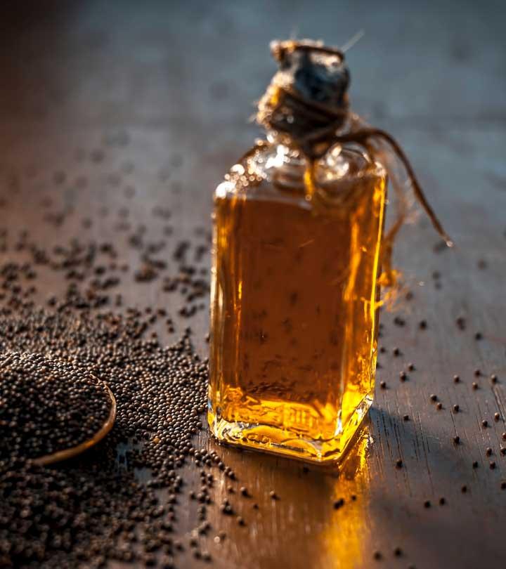 कच्ची घानी तेल के फायदे, उपयोग और नुकसान – Kachi Ghani(Cold Pressed) Oil in Hindi
