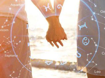 Libra Man In Love: Ways To Win A Libra Man