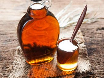 Maple Syrup Nutrition, Types, Benefits, And Substitutes
