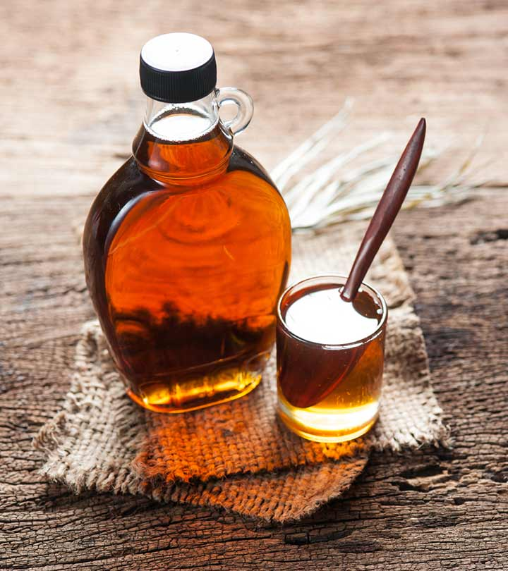 Maple Syrup: Nutrition, Types, Benefits, And Substitutes
