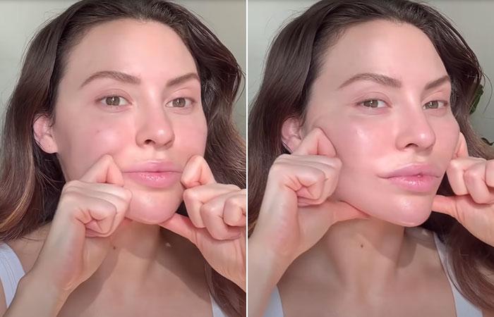 Natural-Face-Lift-Massage