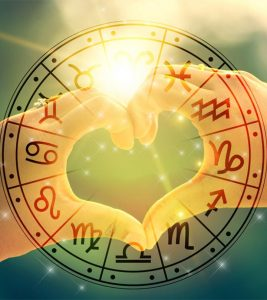 Pisces Man In Love: Learn Ways To Win A Pisces Man