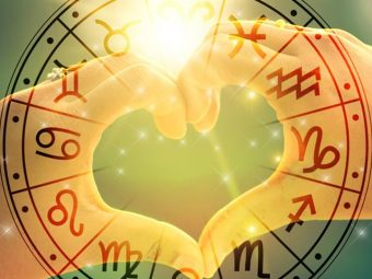 Pisces Man In Love Learn Ways To Win A Pisces Man