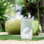Side Effects of Coconut Water in hindi