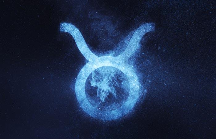 Taurus As A Zodiac Sign